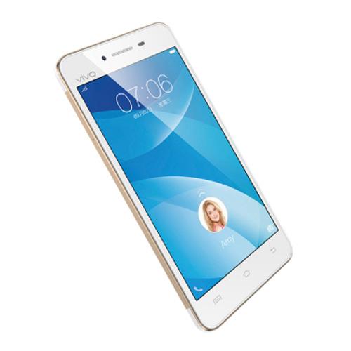 vivo y35(4g手机)16gb 金色
